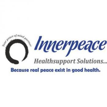 Innerpeace healthsupport solutions in Indore