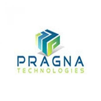 Pragna Technologies in Hyderabad