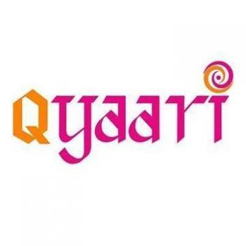 Qyaari in Mumbai, Mumbai City
