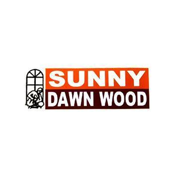 Sunny Dawn Wood in Chalakudy, Thrissur