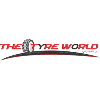 The Tyre World in Coimbatore
