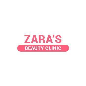 Zara's Beauty Clinic in Chalakudy, Thrissur