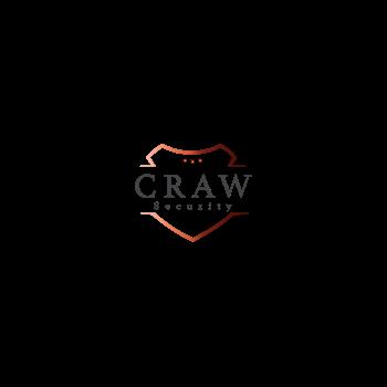 CRAW Security in South Delhi