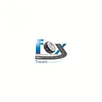 Fox Travels in Mysore