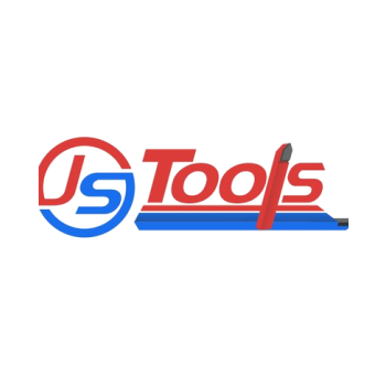 JS Tools in Ahmedabad