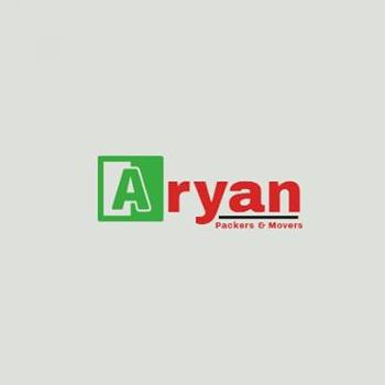 Aryan Cargo Movers in Noida, Gautam Buddha Nagar