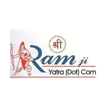 Shree Ram Ji Yatra Dot Com in Haridwar