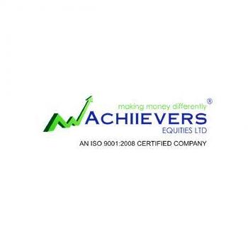 Achiievers Equities Ltd in Kolkata