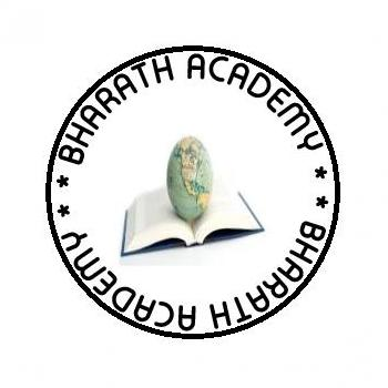 Bharath Academy in Kakkanad, Ernakulam