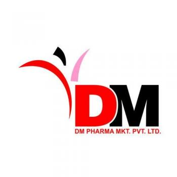 DM Pharma Pvt Ltd in Chandigarh