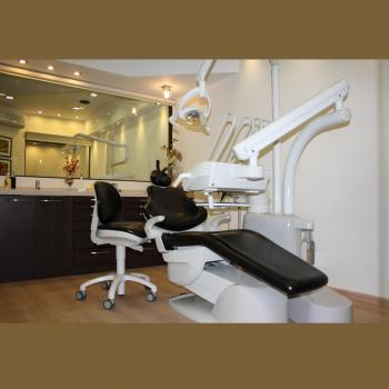 Dr. Krinita Motwani's Dental Clinic in Mumbai, Mumbai City