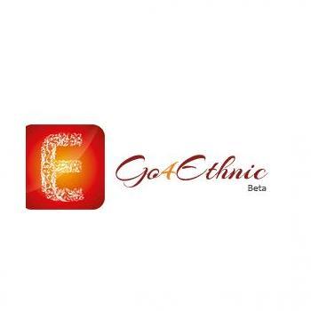 Go4ethnic in Pune