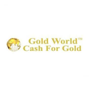 Gold World in Noida, Gautam Buddha Nagar