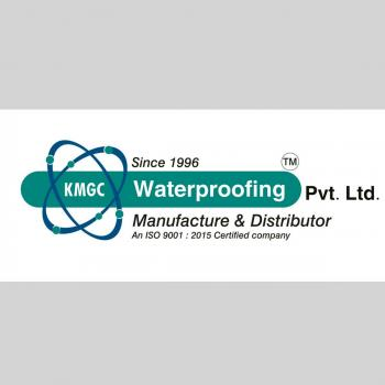KMGC waterproofing Pvt.Ltd in Malappuram