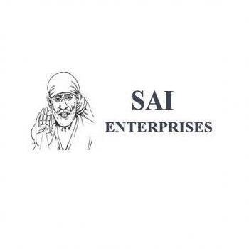 Sai Enterprises in Bairgania, Sitamarhi