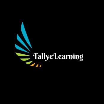 TallyeLearning in Dhule