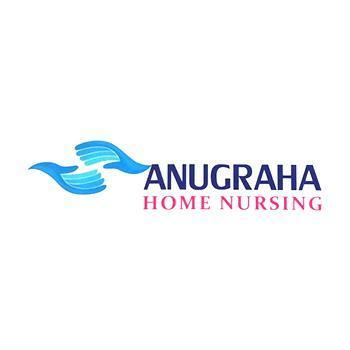 Anugraha Home Nursing