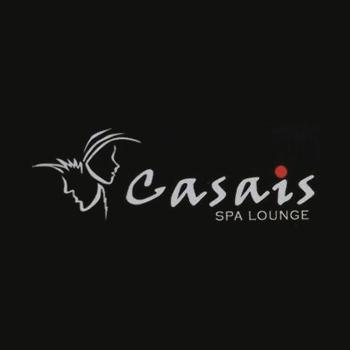 Casais Spa Lounge in Kolenchery