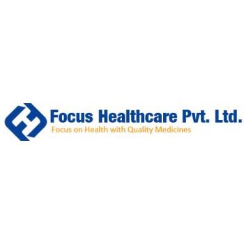 Focus Healthcare in Mohali
