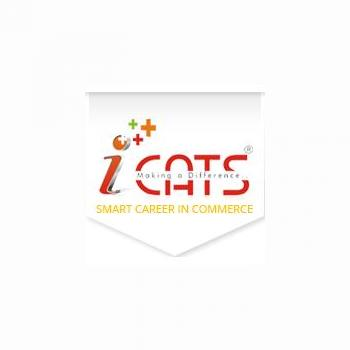 iCATS in pune, Pune