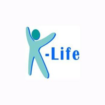 K Life Care in New Delhi