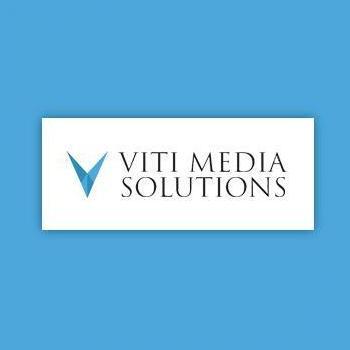VITI Media Solutions in Mumbai Suburban