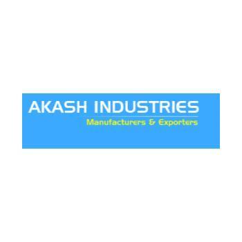 Akash Industries in Delhi