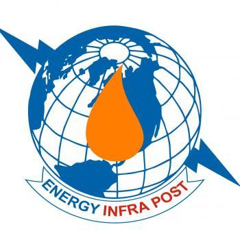 Energy Infra Post in New Delhi