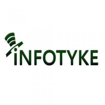 iNFOTYKE in New Delhi