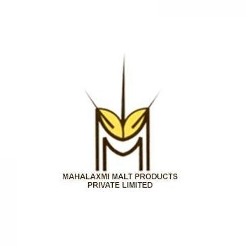 Mahalaxmi Malt Products Private Limited in Palwal