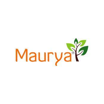 Maurya Centre for Ayurveda Neuro & Ortho Rehabilitation in Muvattupuzha, Ernakulam