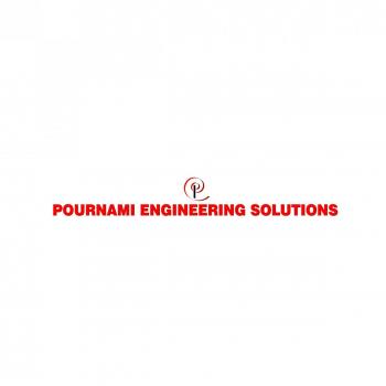 Pournami Engineering Solutions in Kozhenchery, Pathanamthitta