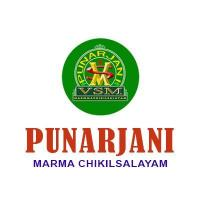 Punarjani Marma Chikilsalayam in Paipra, Ernakulam