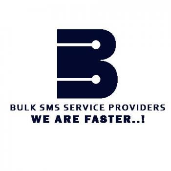 Bulk SMS Service Providers Networks