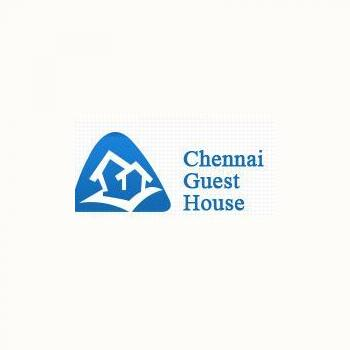 Chennai Guest House in Chennai