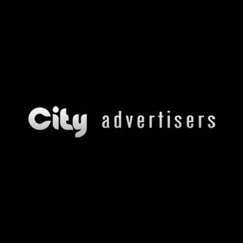 City Advertisers in Thodupuzha, Idukki