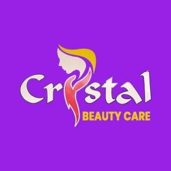 Crystal Beauty Care in Muvattupuzha, Ernakulam