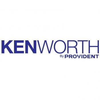 Kenworth by Provident in Hyderabad