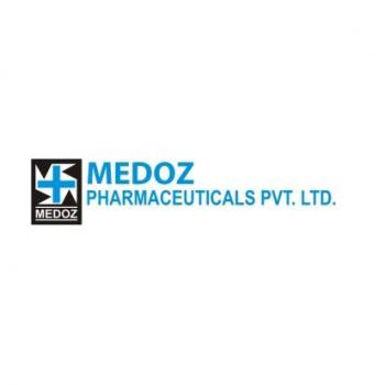 Medoz Pharmaceuticals in Panchkula
