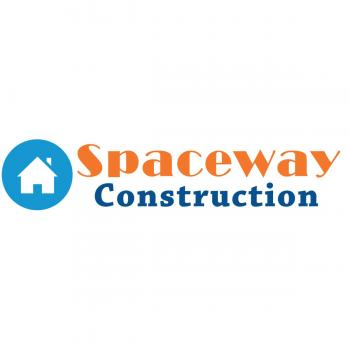 Space Way Construction in Gurugram
