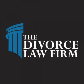 The Divorce Law Firm in Mumbai City