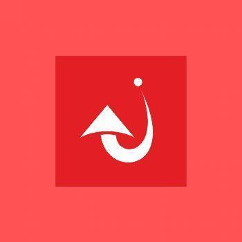Amar Jyoti Advertising Agency Pvt Ltd Indore