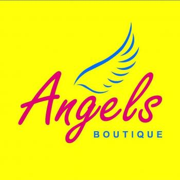 Angels Boutique in Panayikulam, Ernakulam