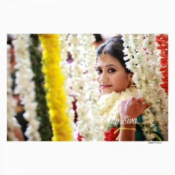 bridalmakeupchennai.net in Chennai