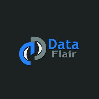 DataFlair Web Services Pvt Ltd in Indore