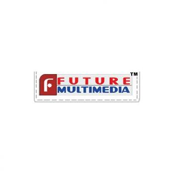 Future Multimedia in Indore