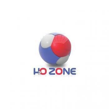H2ozone in New Delhi