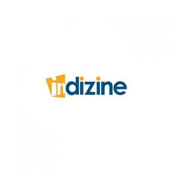 Indizine Solutions in Bengaluru, Bangalore