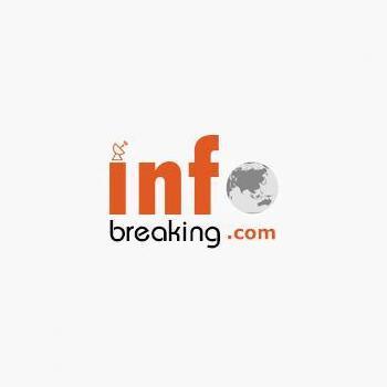 infobreaking.com in Kozhikode
