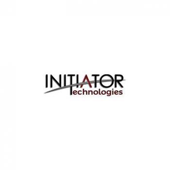 InitiatorTechnologies in Delhi